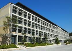 六甲学院中学校