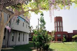 智辯学園和歌山中学校