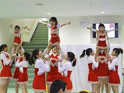 花と音楽・文化の祭典「花音祭(かのんさい)」を開催!