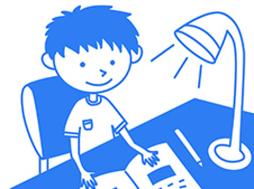 入試までの流れと学校選びの手順