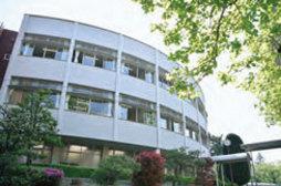 関西大学第一