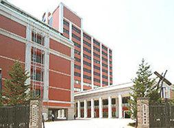 常翔学園中学校
